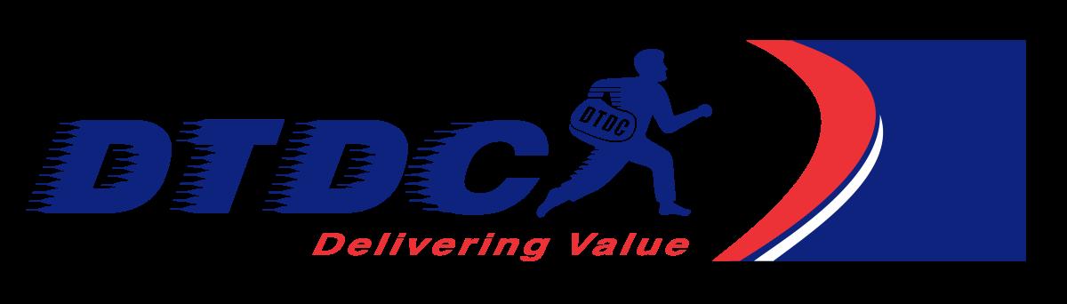pondicherry code postal